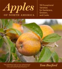 Burford_Apples