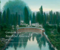 bookcover_GardensforAmer