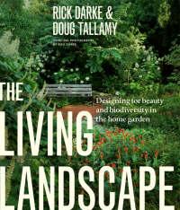 bookcover_LivingLandscape