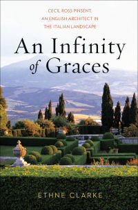 Infinity of Graces.indd